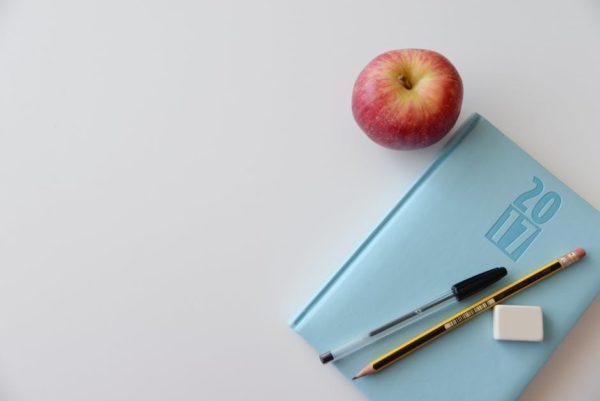 Заведите дневник питания