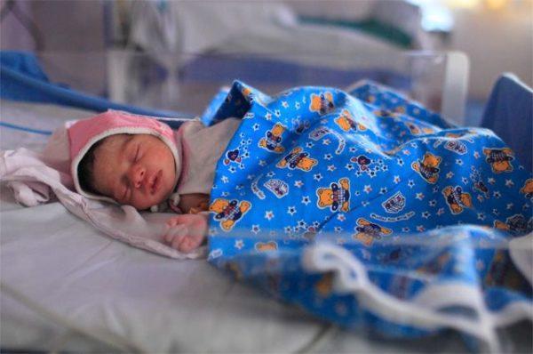 Младенческой коликой называют особый поведенческий синдром, который наблюдается у детей в первые месяцы жизни