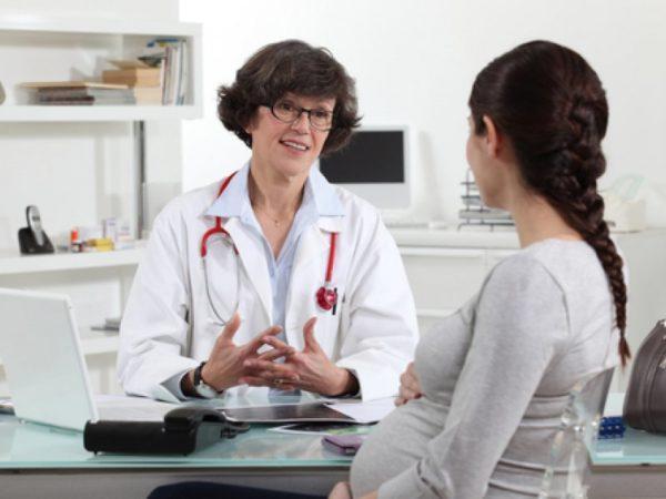 При необходимости медикаментозной терапии подбор лекарственного средства лучше доверить специалисту
