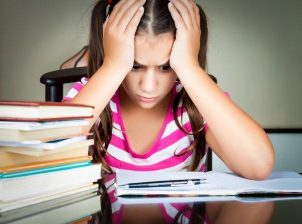 Перед важными событиями на фоне стресса кишечник может давать сбои в работе