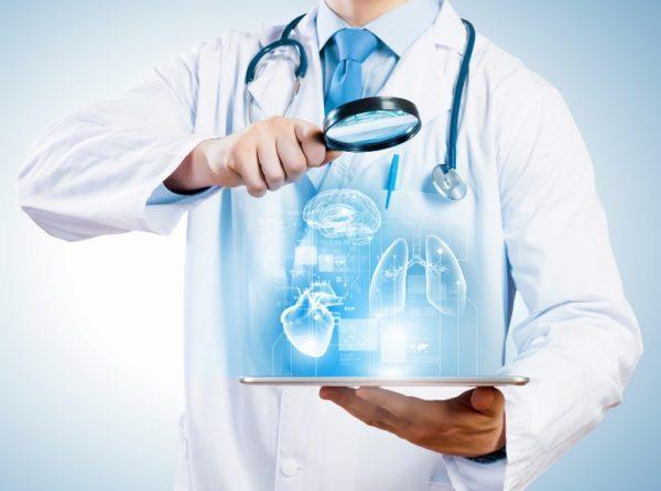 Своевременная диагностика заболеваний поможет уберечь селезенку от нежелательных патологий