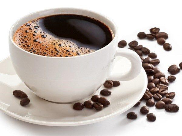 Чашка крепкого кофе у человека с СРК может спровоцировать сильнейшую диарею, или наоборот, запор