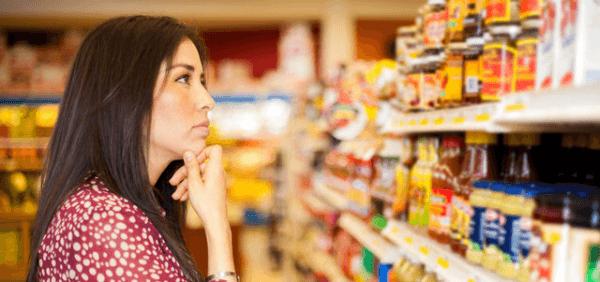 Что можно и нельзя есть при дисбактериозе