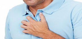 Щелочной раствор довольно быстро оказывает антацидный эффект и снимает жгучие ощущения