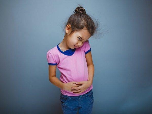 Дефекация при развитии данного заболевания также сопровождается различными затруднениями