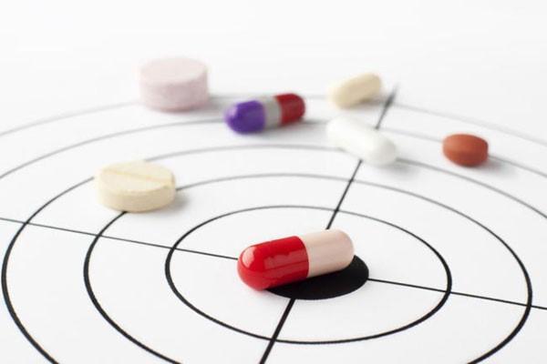 Диарея и понос после антибиотиков как лечить и что делать