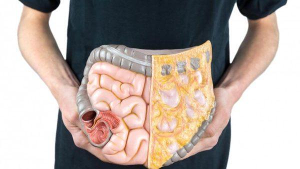 Диагностика при спазмах в кишечнике