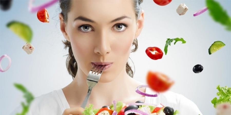 Колит лечение только диета