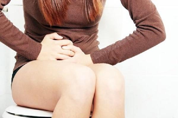Диспепсические расстройства сопутствуют развитию язвенной болезни