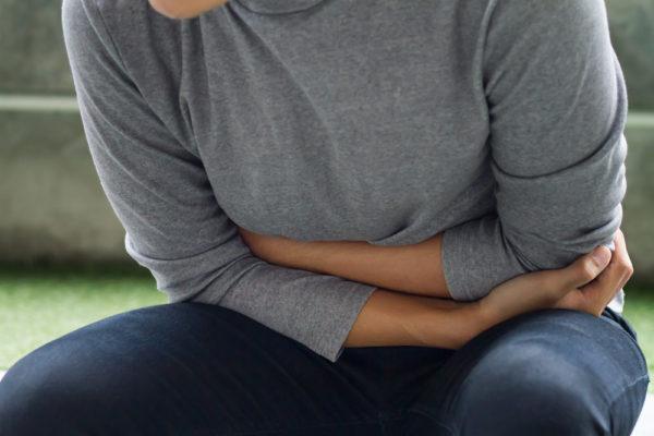 Диспепсия кишечника