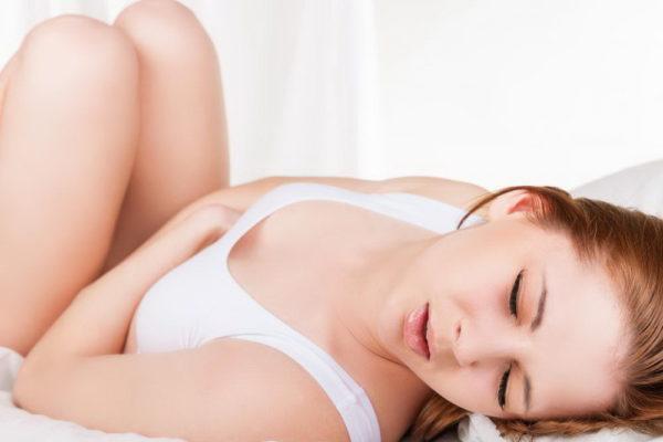 Энтероколит кишечника – симптомы и лечение у взрослых