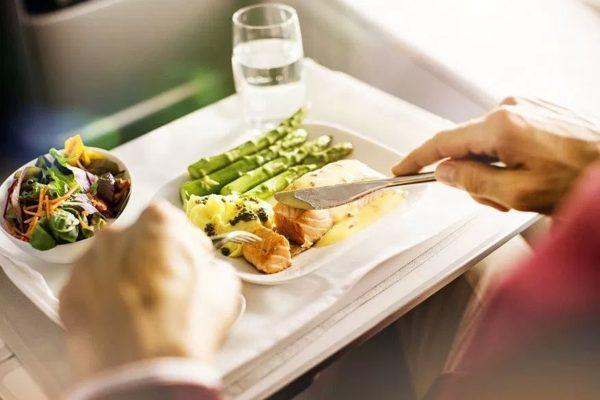 Если соблюдать диету добросовестно, можно исключить обострение, облегчить работу пищевода