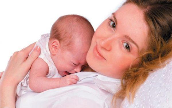 Гастроэнтерит у детей можно вылечить