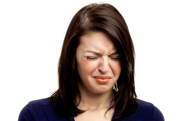 Горечь во рту сигнализирует о возможных проблемах с желчным пузырём