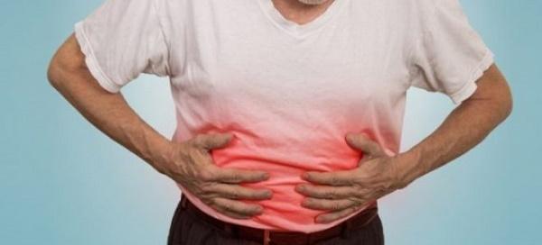 Как диагностировать язвенную болезнь?