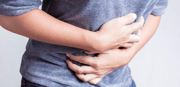 Какие обследования и анализы при спаечной болезни назначает врач