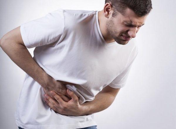 Клиническая картина описываемой болезни соответствует ее форме и тяжести