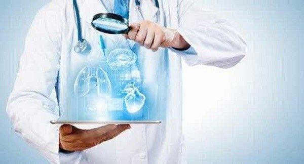 Если вышеперечисленные симптомы наблюдаются в течение трех и более дней, необходимо пройти обследования и выявить их точную причину
