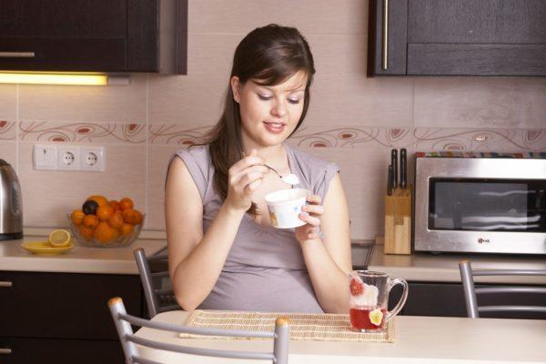 Неожиданные вкусовые пристрастия могут привести к проблемам с желудком