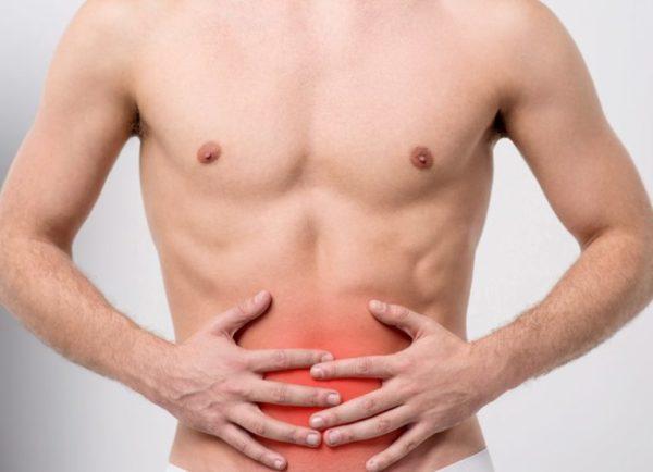 Чтобы выявить причину болей, нужно пройти тщательную диагностику