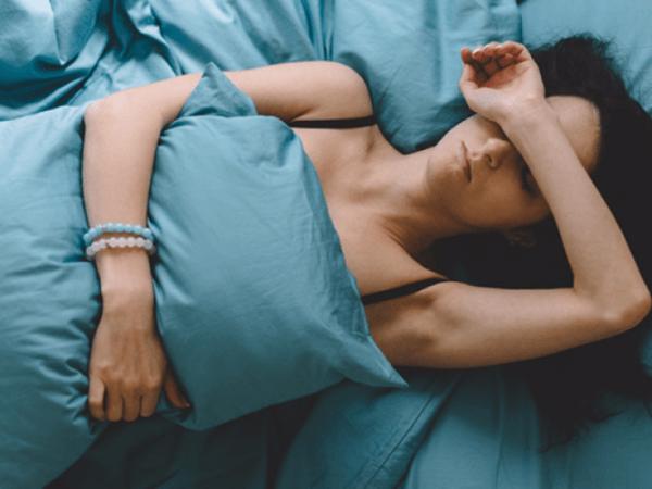 Ощутимый болевой синдром может свидетельствовать о серьезных острых или хронических заболеваниях