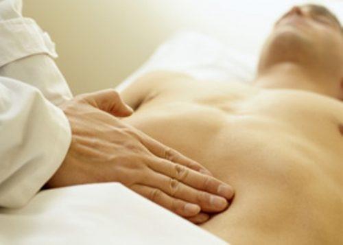 Острое воспаление сигмовидного отдела – повод незамедлительно вызвать «Неотложку»