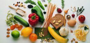 Питание при гастрите с повышенной кислотностью желудка