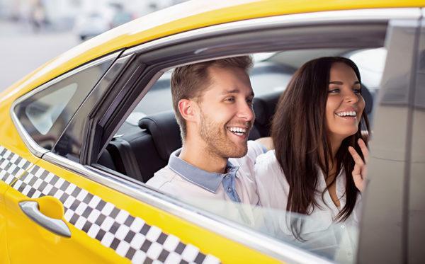 После процедуры лучше отправляться домой на общественном транспорте или вызвать такси