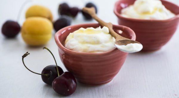 Простокваша – один из самых полезных кисломолочных продуктов