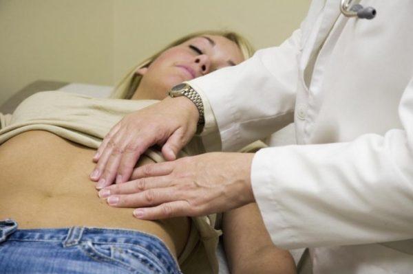 Провоцировать боль в левом боку могут самые разнообразные заболевания
