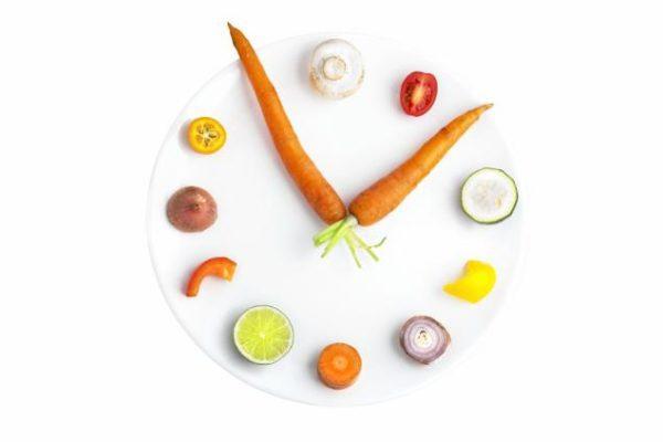 Регулярное питание - залог беспоследственного удаления желчного пузыря