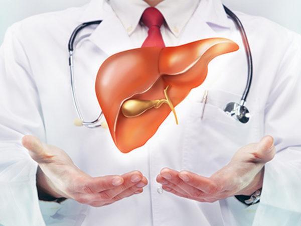 Симптомы патологии зависят от места деформации, ее степени и наличия сопутствующих патологий