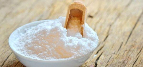 Соль активно используется во многих сферах промышленности