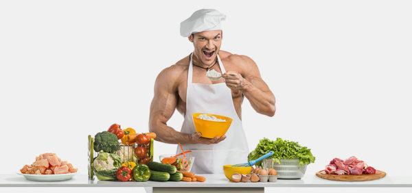 Советы по питанию при болях в желудке