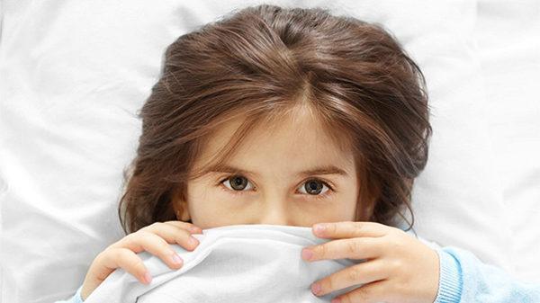 Тошнота, отсутствие аппетита, боли в верхней части живота признаки гастродуоденита