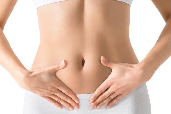Желчь очень важна для процесса пищеварения