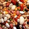 Зерно-бобовые