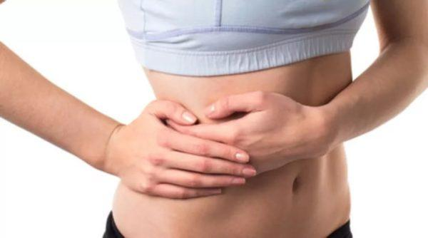 В отличие от таблеток применение суппозиториев не оказывает влияния на печень