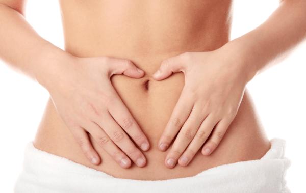Беременной необходимо тщательно следить за любыми настораживающими проявлениями со стороны желудка