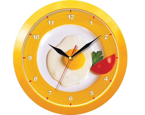 Временной интервал между приемами пищи должен быть небольшим