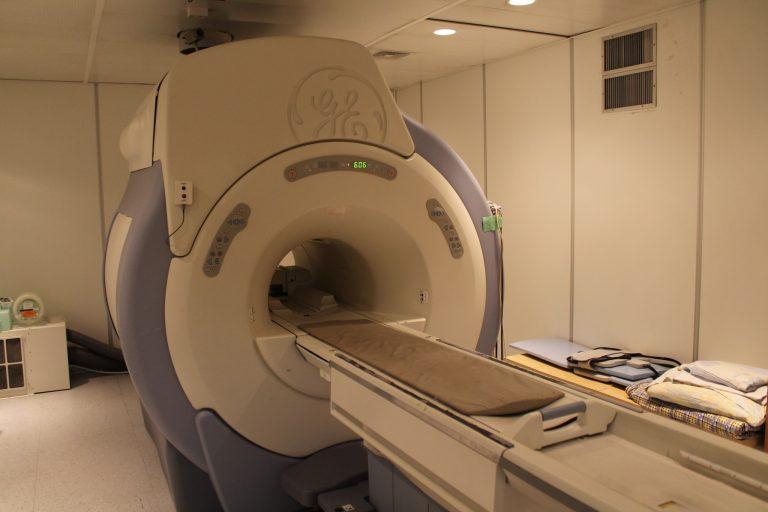 МРТ брюшной полости и забрюшинного пространства. Что показывает, что входит в диагностику и какие цены в Москве?