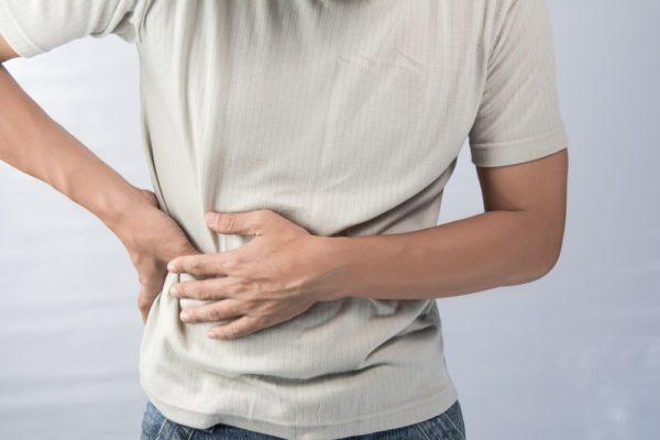 Для аппендицита всегда характерны выраженные болевые ощущения