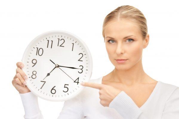 Следует помнить, что МРТ - длительная процедура и может длиться до часа