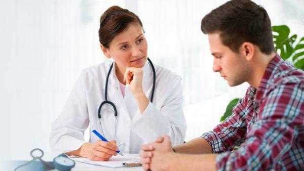 Эти методы лечения можно считать самыми безопасными, но и перед их применением консультация практикующего гастроинтеролога необходима