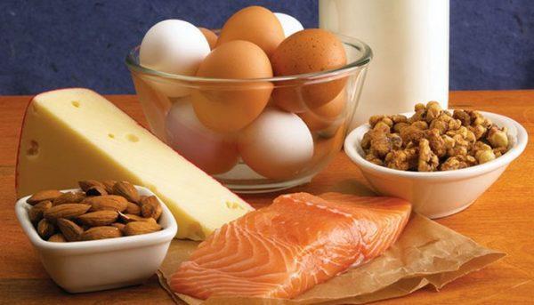 Белковая пища. Гнилостная диспепсия – это расстройство пищеварительного тракта человеческого организма, связанное с нарушением процесса переваривания белков и дальнейшим их гниением, чаще всего, в толстом кишечнике