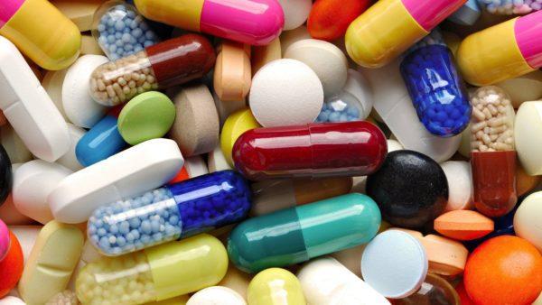 Заболевание может возникнуть на фоне длительного применения различных препаратов