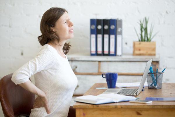 Болеть в боку может и у здоровых людей, например, после поднятия тяжестей или длительного сидения в неудобной позе