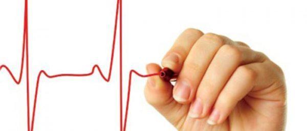Изменение сердечного ритма в период беременности - повод пройти обследование