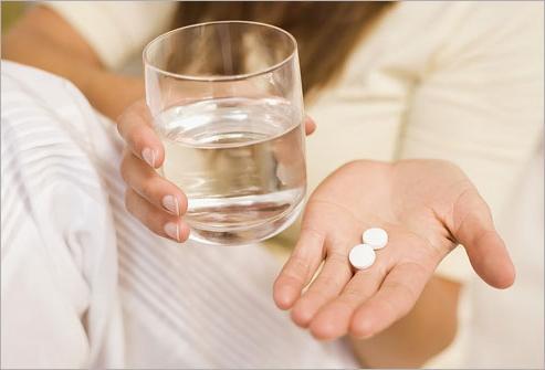 Чем лечить воспаление кишечника - диета, препараты, народные методы