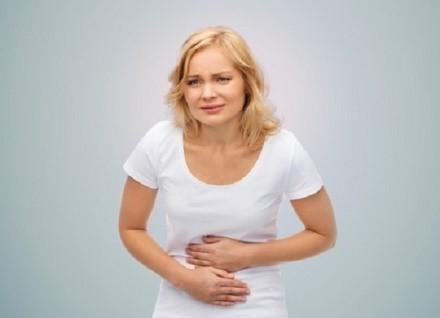 Диарея может быть вызвана весьма опасными причинами